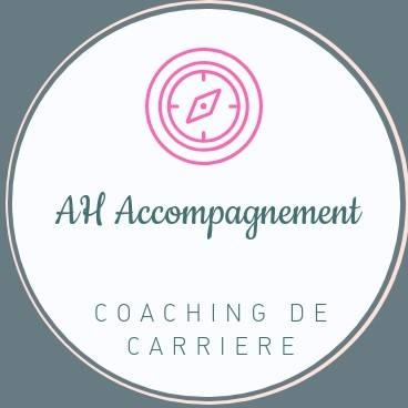logo AH accompagnement