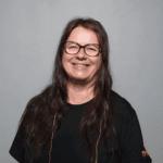 Francine experte sophrologie et bien etre