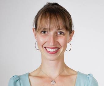 Aurélie Houet Tanis