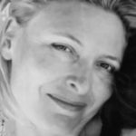 Luise Baron Architecte d'intérieur