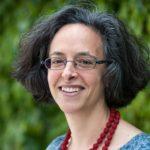 Sylvie Massey coach en visibilité Web