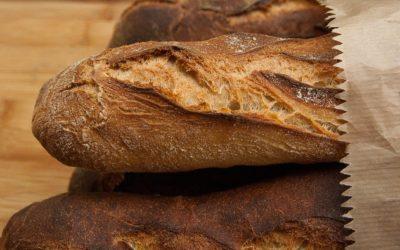 La recette pour vendre son offre avec autant de facilité que du bon pain